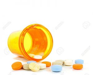 Medication and Hearing Loss