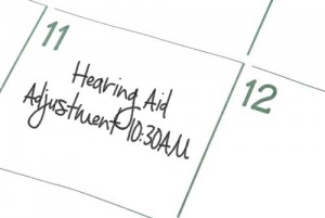 Complete Hearing Health Care